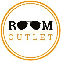 Room Outlet